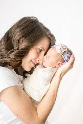 calia-newborn-13