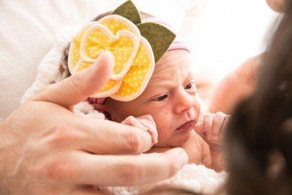 calia-newborn