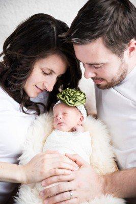 calia-newborn-7