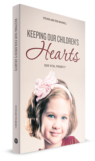 Keeping Our Children's Hearts /></a>
