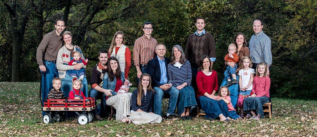 maxwellfamily-2015