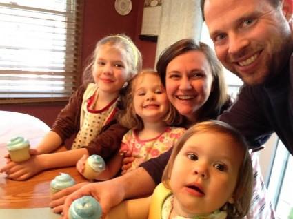 nathansfamily