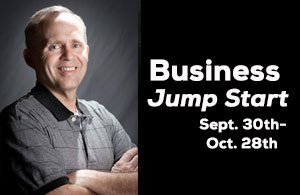 businessjumpstart
