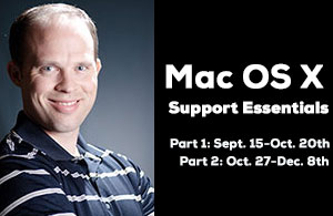 mac-os-support