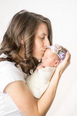 calia-newborn-11