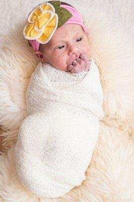 calia-newborn-3