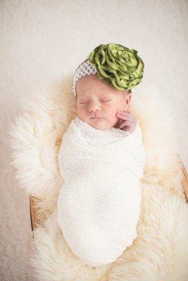 calia-newborn-6