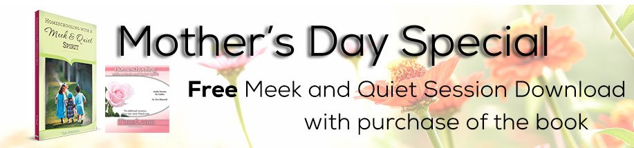 mothersdayspecial2
