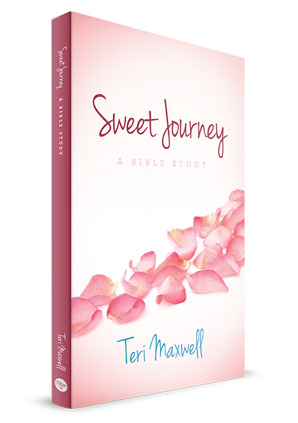 Sweet Journey